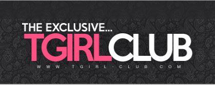 SMC Launches Tgirl-Club.com