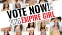 Adult Empire Starts Second Round of Fan Voting in Empire Girl Porn Star Contest