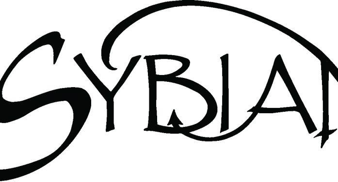 Sybian Heads to Sex Geek Summer Camp