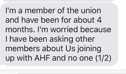 Union22 copy