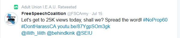 UnionRetweetingFSC