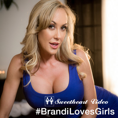 Sweetheart Video Reveals Finalists For 'Brandi Loves Girls' Casting Contest