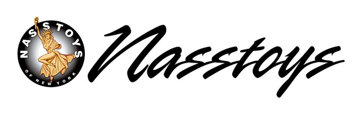 Nasstoys Scores Two Nightmoves Nominations