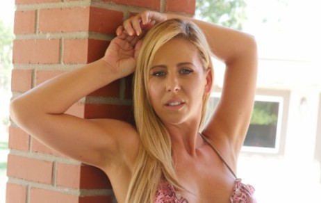 Cherie DeVille Tantalizes Fans With Five New Releases