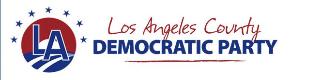 los_angeles_county_democratic_partylos_angeles_county_democratic_party_-_2-4_million_democrats_strong-_-_2016-09-20_09-08-31