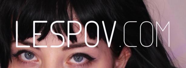 Mona Wales Launches LesPOV.com
