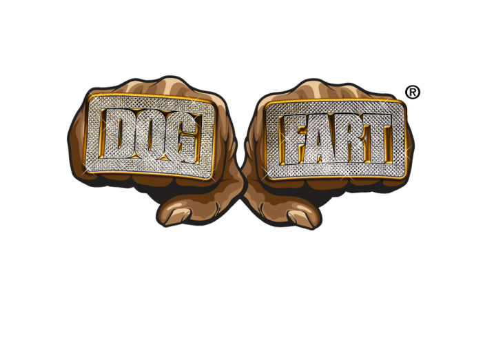 Dogfart Network Grabs 8 AVN Nominations Including 'Most Outrageous Sex Scene'