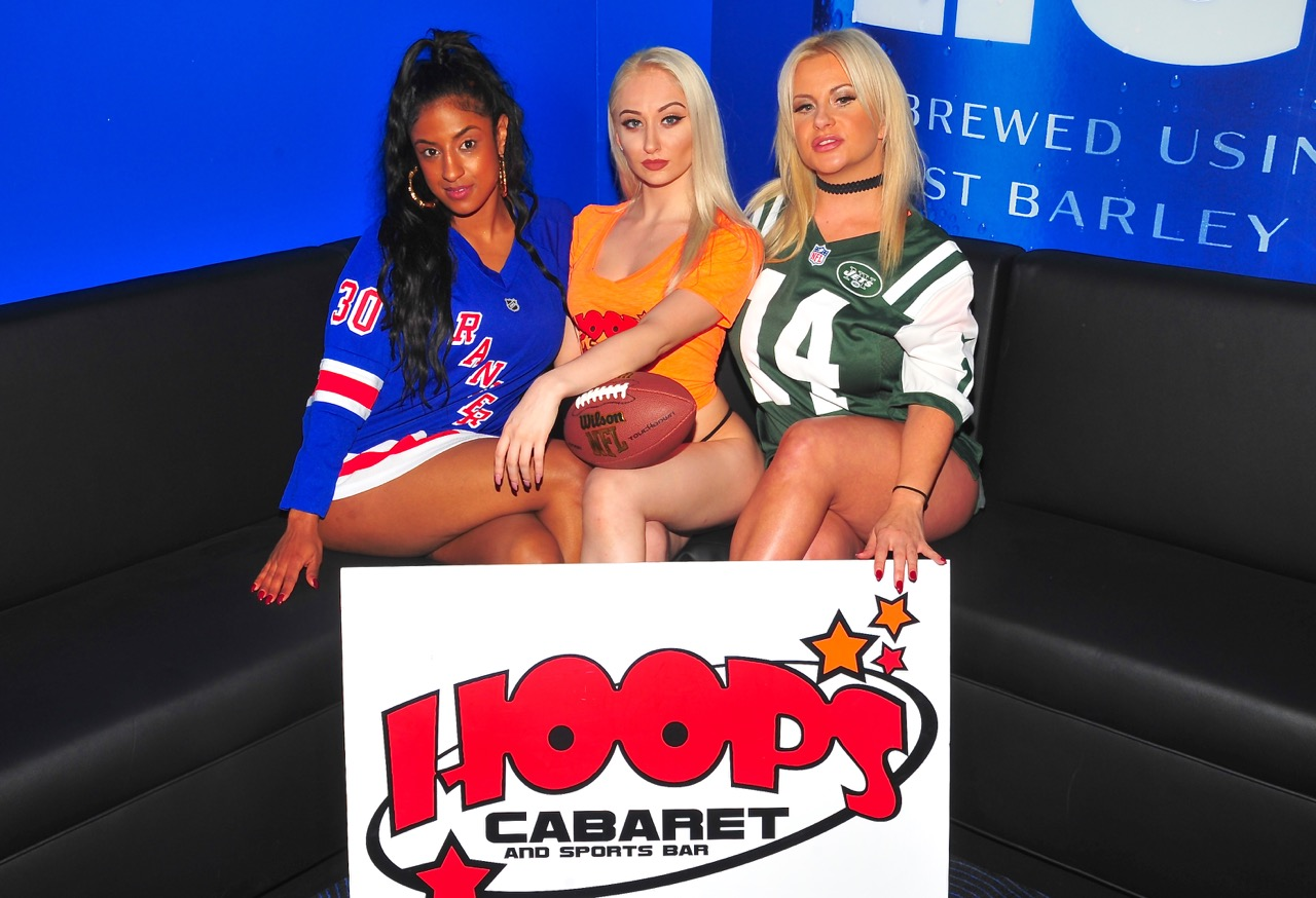 hoops-girls