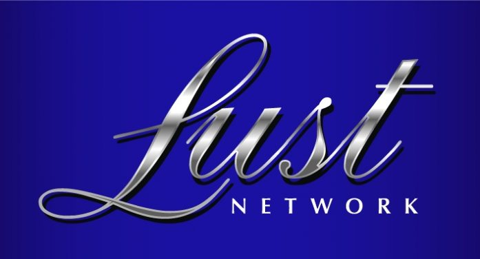 Kendra Lust's The Lust Network Officially Launches