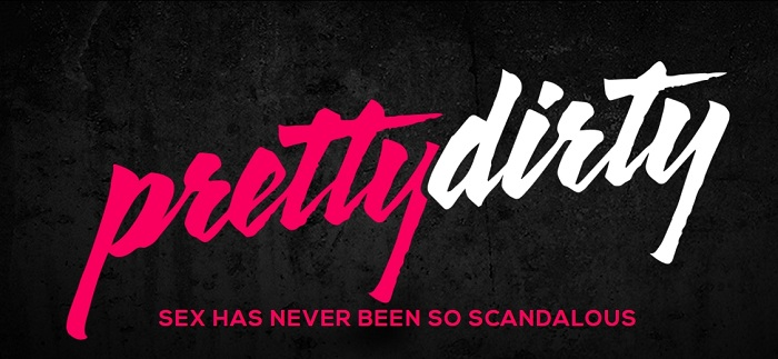 Gamma Films' Girlsway, Pretty Dirty to Exhibit at 2017 AVN Adult Entertainment Expo