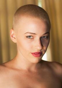 AVN Fan Voting 2017: Hottest Newcomer – TRPWL Picks (NSFW)
