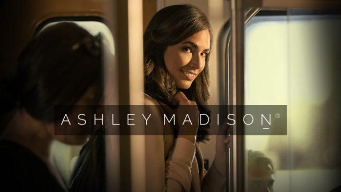 Ashley Madison parent company pays $1.6M to settle FTC probe