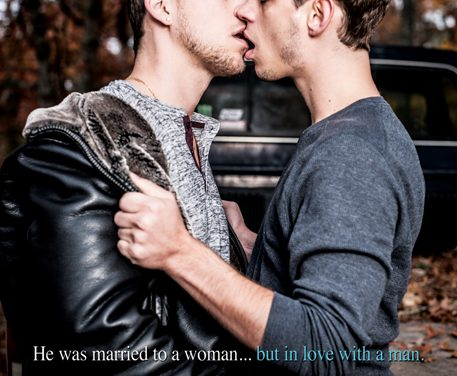 """Icom Male Reveals The Double Lives Of 2 Men With Release Of 'In The Closet"""""""