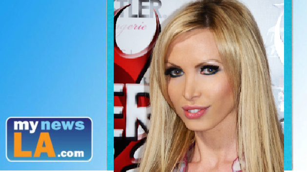 Defamation Lawsuit Filed Against Nikki Benz For Rape Accusation