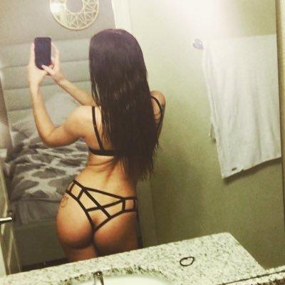 Kacy Lane Turns Down 6.2 Million Dollar Porn Contract