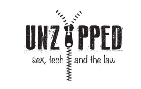 Sex Tech Patent IndeXXX Bulletin Shows Slight Dip in U.S. Patents Issuing for Sex Devices