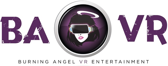 Utherverse Digital Launches BurningAngelVR.com with Adult Superstar Joanna Angel