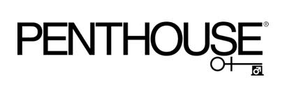 Penthouse Challenges the Academy as Hollywood Snubs Top Female Directors…Again