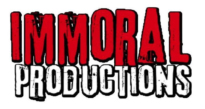 "Immoral Productions, ""Fuck A Fan 27"" Wins 2017 XBIZ Award for Best Pro/Am Movie"