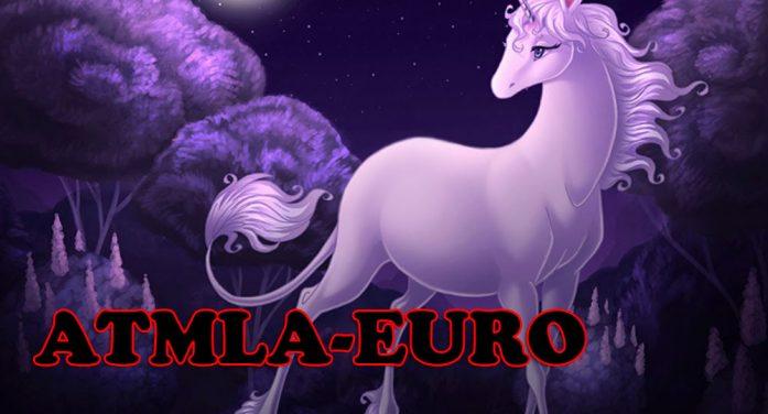 J. Maze Launches ATMLA Euro With Mark Schechter, Derek Hay, And A Unicorn Named Otis