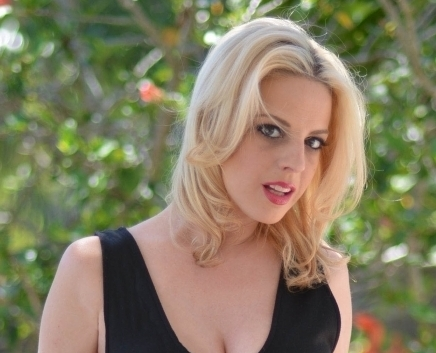 Roxie Rae Appearing On the Bubba The Love Sponge Radio Network Tuesday
