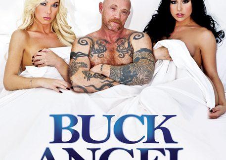 Transensual Release's Buck Angel Superstar