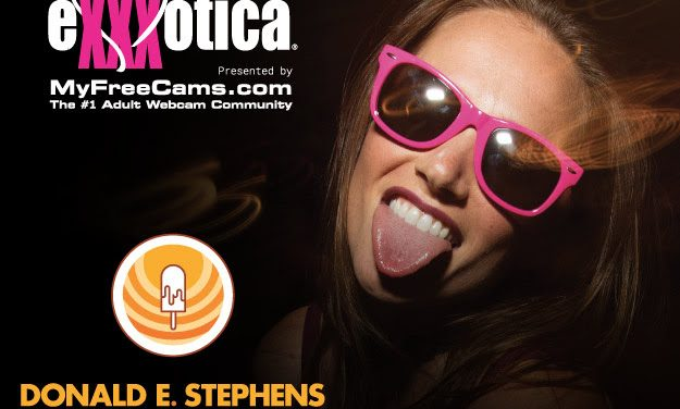 EXXXOTICA Brings The Heat To Chicago This Weekend