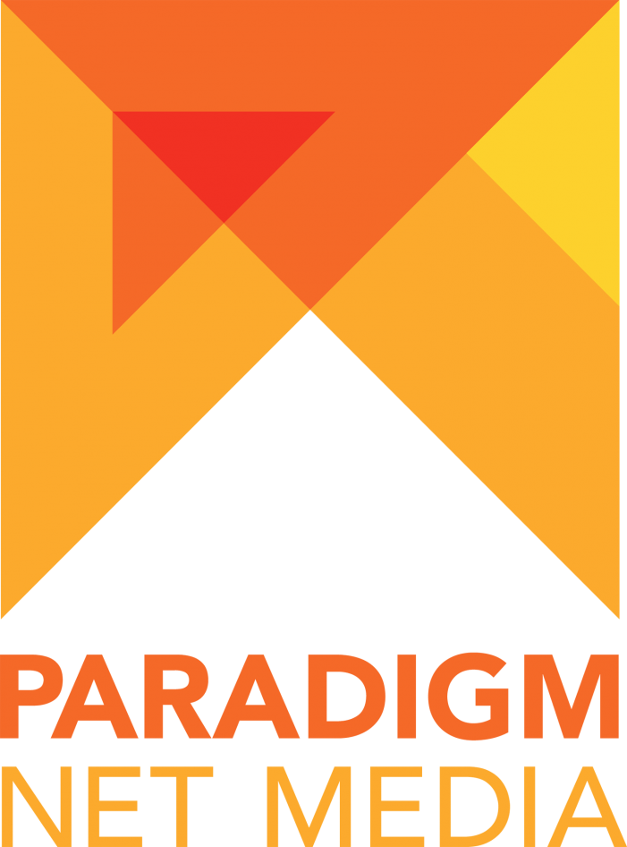 Paradigm Net Media to Host VR Educational Workshop for APAC Members on July 9th in Hollywood