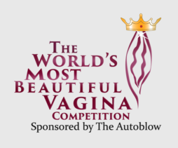 The World's Most Beautiful Vagina Contest Winners Are Now Products Men Can Have Sex With