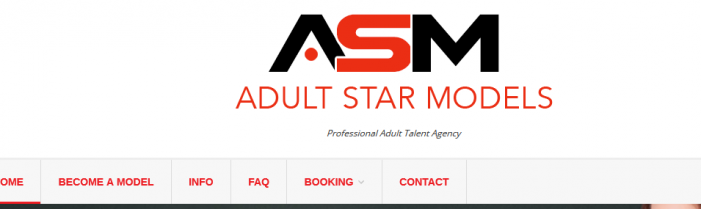 Talent Agency 'Adult Star Models' Shutting Down??