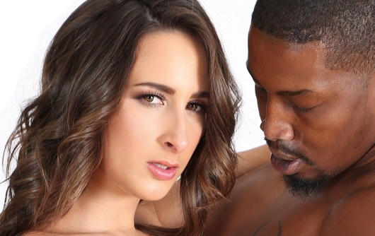 "Elegant Angel Now Shipping ""It's A Brotha' Thing!"""
