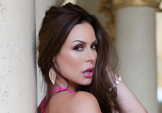Instagram Verification Service 'The Verified Agency' Steals $2500 From Kendra Lust #Scammers