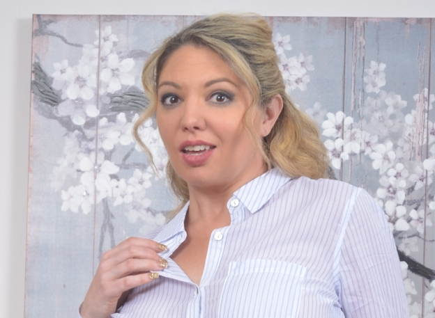 "Kiki Daire Lands Cover Of Reality Junkies' ""Mommy Swap"""