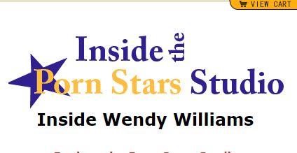 XRentDVD Interviews Wendy Williams