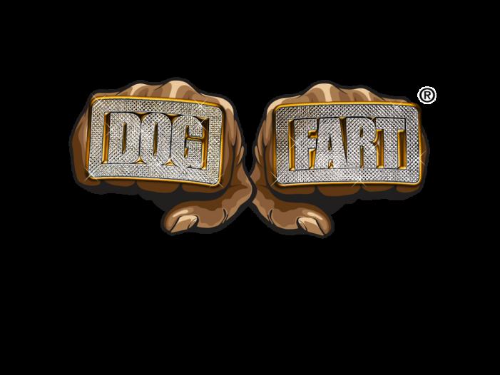Dogfart Releases 'Interracial Double Penetration GangBangs' Featuring Keisha Grey