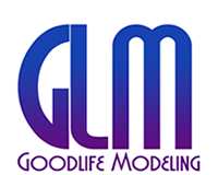 Unlicensed Agency GoodLife Modeling Is Making Quite The Name For Themselves