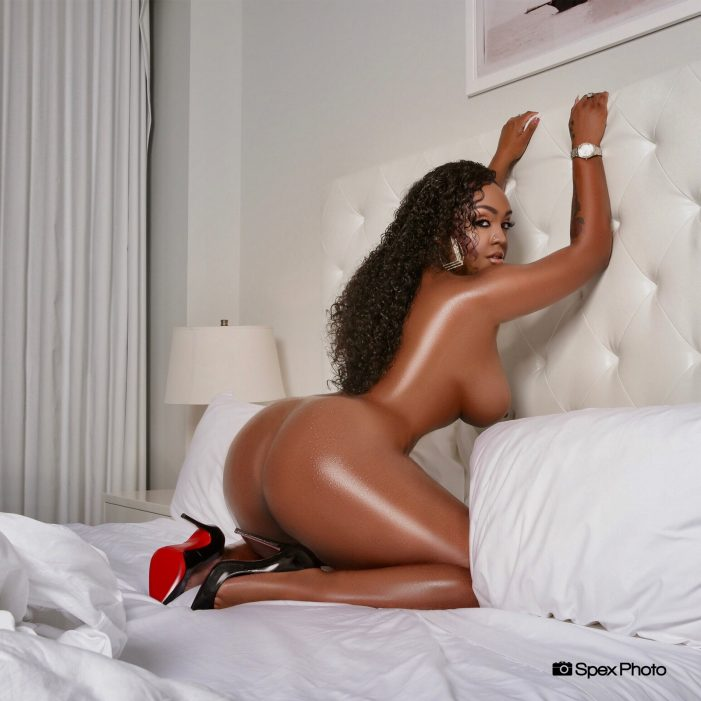 Layton Benton Returns to Jack Thriller on www.thisis50.com