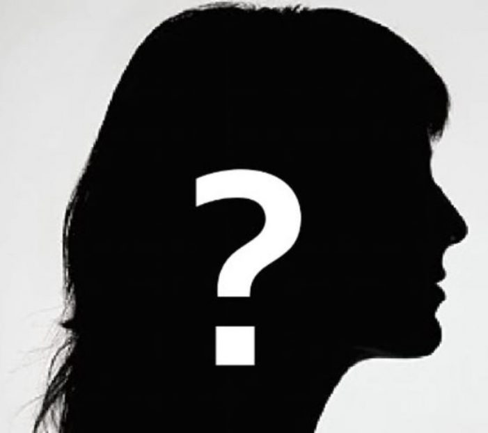 Guess Who: Pussy Parties, Gonorrhea & No Lists