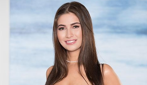 Olivia Nova Cause Of Death Revealed