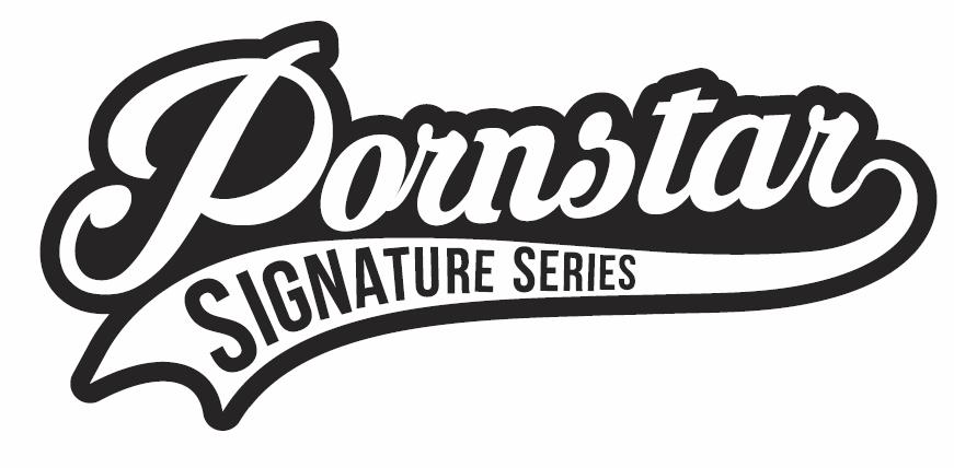 pornstar signature series