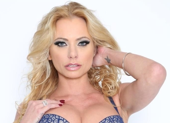 Elegant Angel Now Shipping 'It's A Mommy Thing! 9'