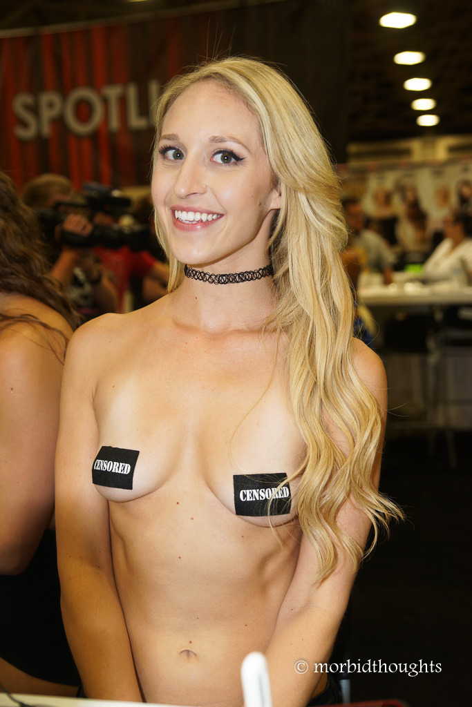 "APAC Chairperson Ginger Banks Accused Of Keeping Quiet About Being ""Molested"" On Set"