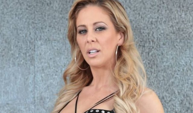 Cherie DeVille Receives Two XRCO Nominations