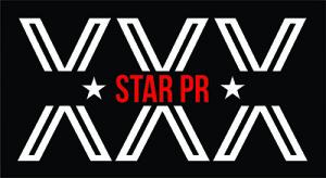 The TRUTH About My Friend XXX Star PR: Part 1
