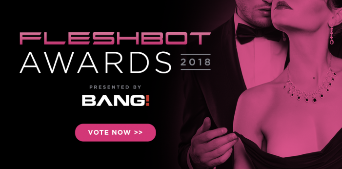 FleshBot Award Nominees: No MILF Category & No One Over 30 For POY
