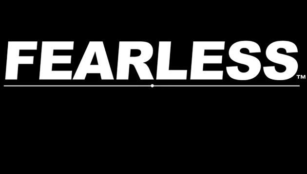 FEARLESS' Brian Begin Breaks Down the Basics of Believing In Yourself