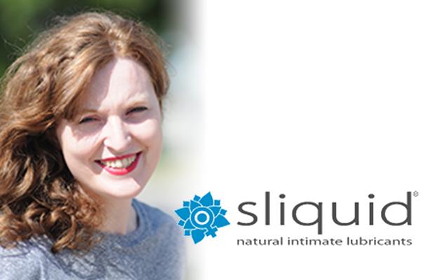 Sliquid Adds Mary Hauder as Art Director