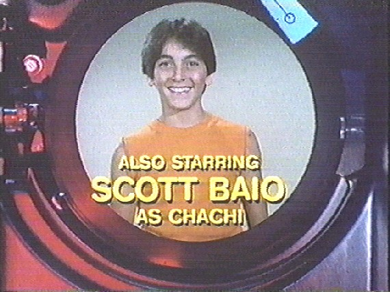 Former Charles In Charge Star Scott Baio Threatens To Sue Melissa Hill