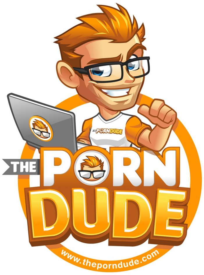 ThePornDude.com Introduces Dark Mode Viewing Option