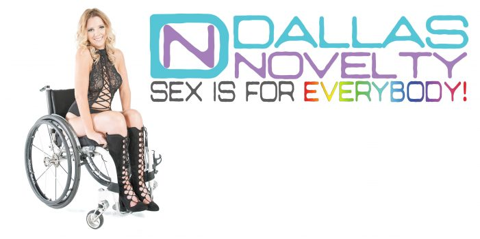 Dallas Novelty's Nick Mahler to Appear In-Studio on The Christy Canyon Show